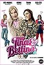 Tina & Bettina: The Movie