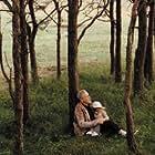 Erland Josephson in Offret (1986)
