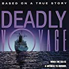 Deadly Voyage (1996)