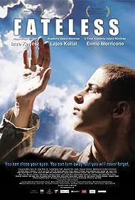 Sorstalanság (2005)