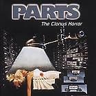The Clonus Horror (1979)