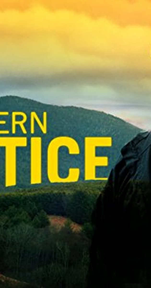 Southern Justice Gun To The Head Tv Episode 2015 Imdb