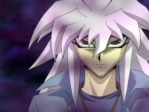 Yu-Gi-Oh! Showdown in the Shadows