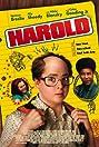 Harold (2008) Poster