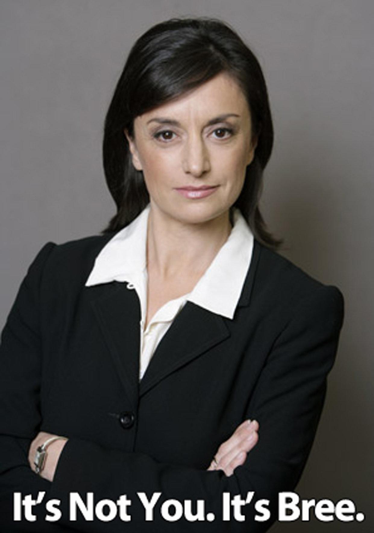Kath Gordon