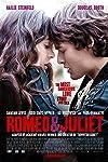 Grace Van Patten & Jovan Adepo in 'The Violent Heart' Film Trailer