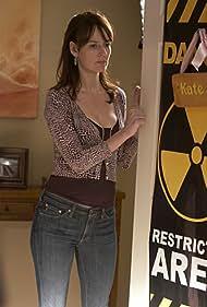 Rosemarie DeWitt in United States of Tara (2009)