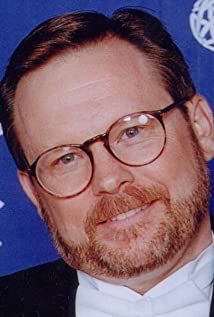 Kevin Pike Picture