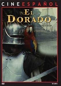 Mobile movie downloads El Dorado Spain [flv]