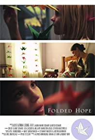 Primary photo for Folded Hope