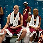 Rob Brown, Antwon Tanner, and Channing Tatum in Coach Carter (2005)