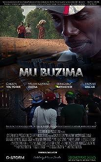 Mu Buzima (2014)