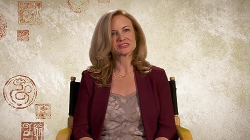 Clare Knight