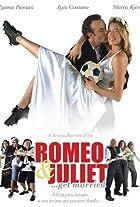 Romeo & Juliet ...Get Married