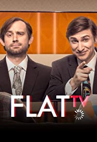 Primary photo for Flat TV