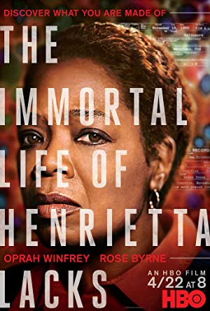 Permalink to Movie The Immortal Life of Henrietta Lacks (2017)