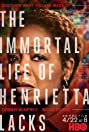 The Immortal Life of Henrietta Lacks (2017) Poster