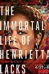 The Immortal Life of Henrietta Lacks (2017)