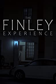 Primary photo for The Finley Experience