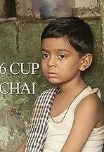 6 Cup Chai