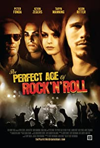 Top websites to download english movies The Perfect Age of Rock 'n' Roll by [720x400]