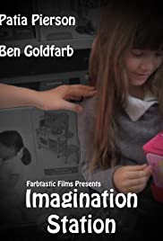 Watch full downloaded movies Imagination Station USA [720