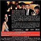Sigourney Weaver, Holly Hunter, and Dermot Mulroney in Copycat (1995)