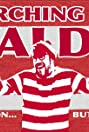Searching for Waldo