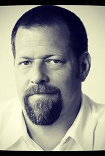 Nick Koskoff Picture