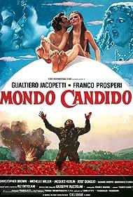 Mondo candido (1975)