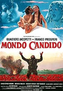 Movies2k Mondo candido by Stelvio Massi [640x480]