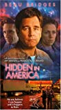 Hidden in America (1996) Poster