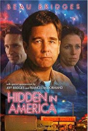 Hidden in America (1996) 1080p