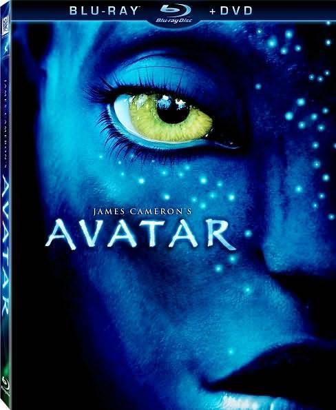 فيلم Avatar مترجم