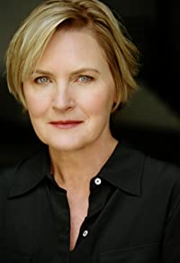 Primary photo for Denise Crosby