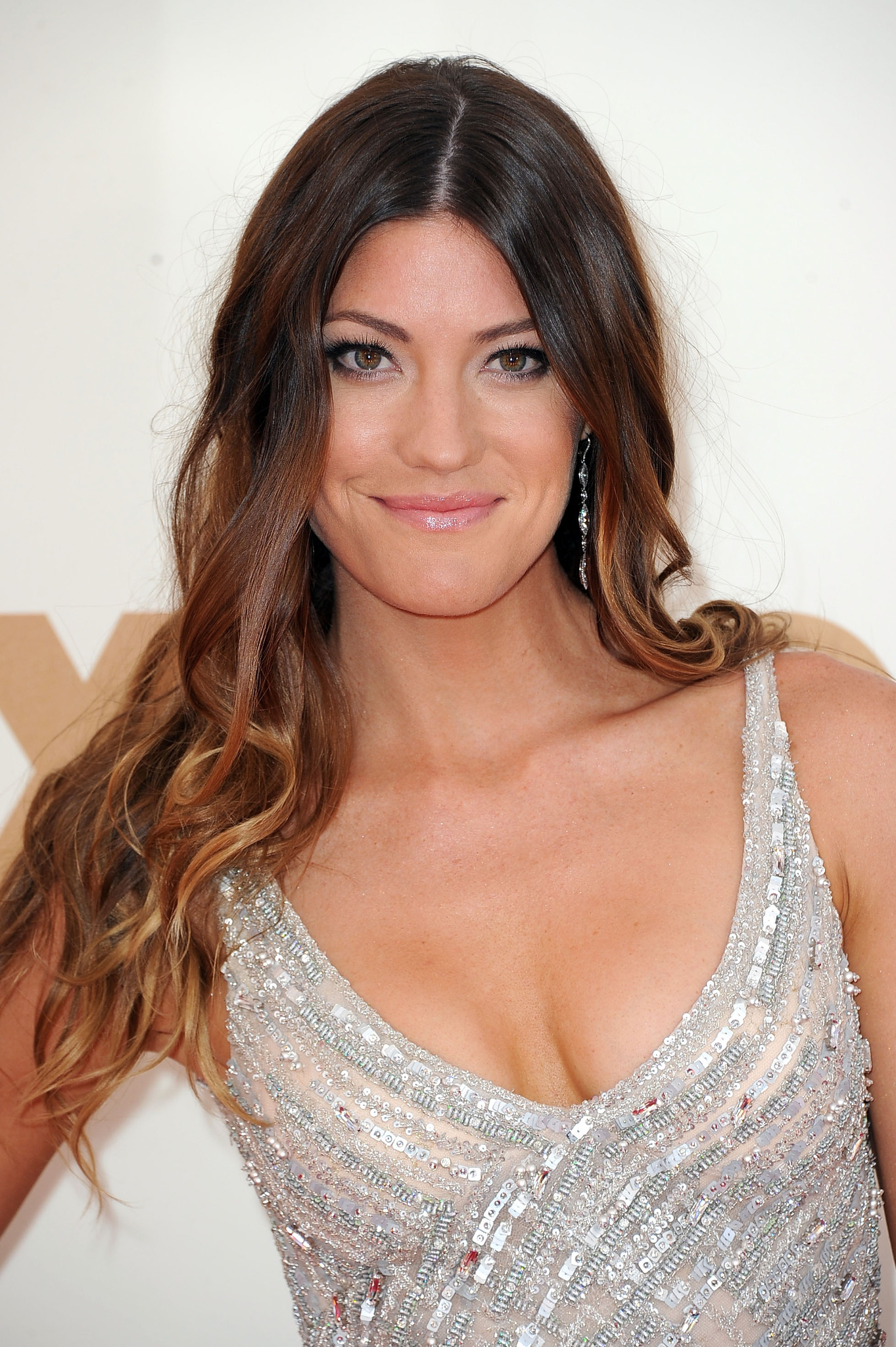 Image result for jennifer carpenter