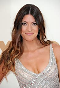 Primary photo for Jennifer Carpenter