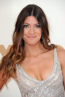Jennifer Carpenter New Picture - Celebrity Forum, News, Rumors, Gossip