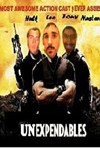 Primary photo for Dirty Cops: Ta Batsonia: A Greek Novel About Crisis