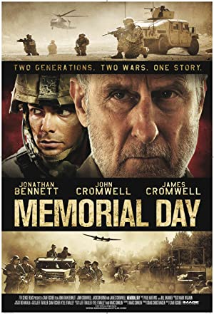 Memorial Day (2012) online sa prevodom