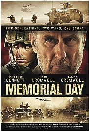 Atminimo diena / Memorial Day 2012 online