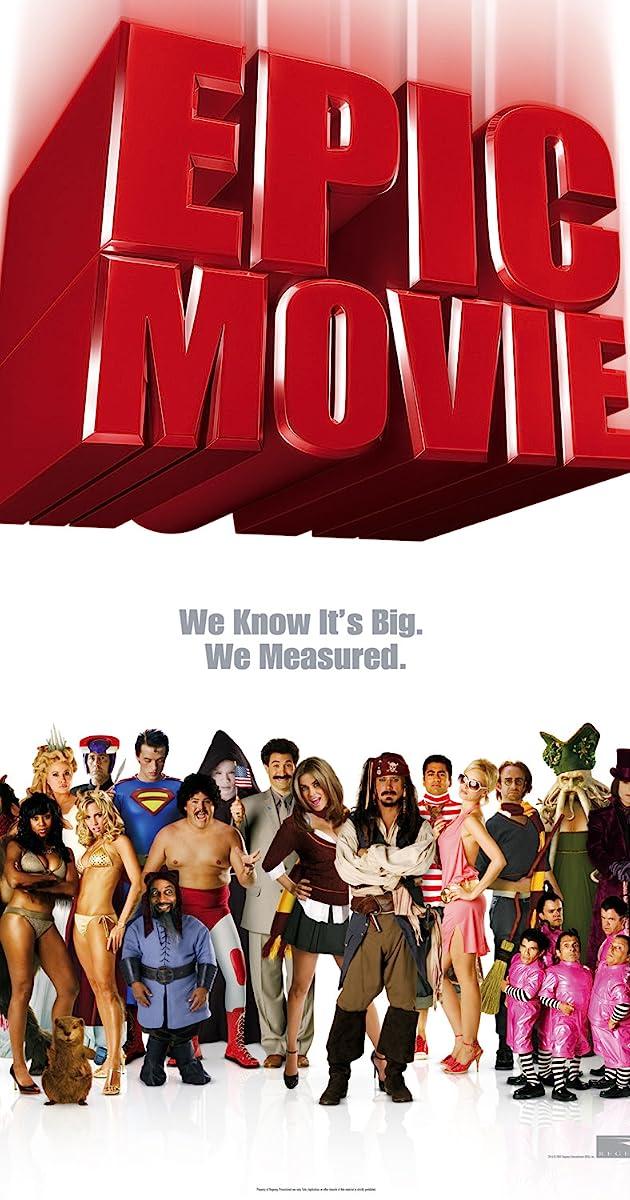 007 Vendetta Privata 3 1080p Movies Free Download