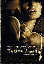 Watch Movie Taking Lives (2004)