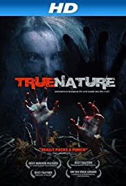 True Nature Poster