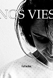 Nos Vies Poster