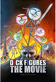 ##SITE## DOWNLOAD Dick Figures: The Movie (2013) ONLINE PUTLOCKER FREE