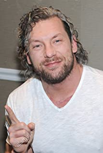 Kenny Omega Picture