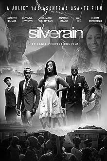 Silver Rain (2015)