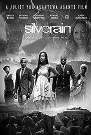 Silver Rain (2015) 1080p