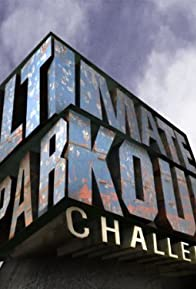 Primary photo for MTV's Ultimate Parkour Challenge
